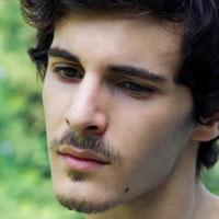 Riccardo Ciarpella