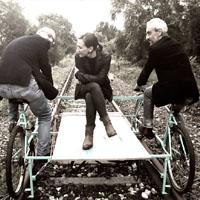 Trio Ottavia