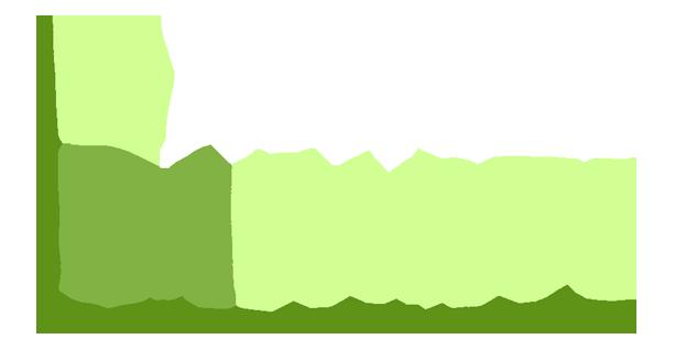 Logo Lartedaparte